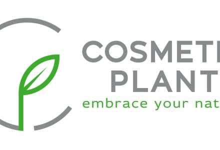Cosmetic Plant donează 2,5 tone de cremă de mâini personalului medical care luptă împotiva COVID-19