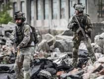 Cheltuielile militare la...