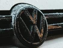 COVID-19   Volkswagen a...