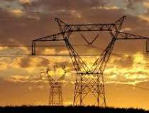 Transelectrica are trei noi...