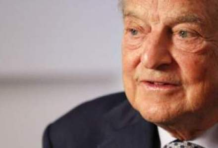 Miliardarii care se bat pe aurul de la Rosia Montana, in topul Forbes al celor mai bogati americani