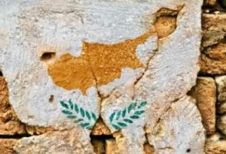Cipru va renunta in ianuarie la toate restrictiile asupra circulatiei capitalului
