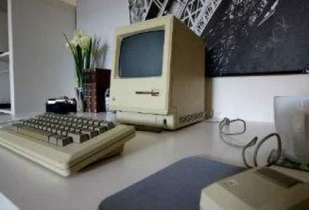 Nostalgie tehnologica: 10 gadget-uri de invidiat din 1985