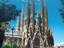 Constructia Catedralei...