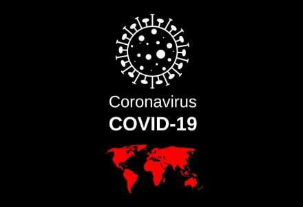 Avertisment sumbru: Un miliard de oameni s-ar putea îmbolnăvi de COVID-19