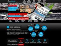 (P) Servicii Web Design de la...