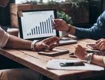 IMM Invest: Cum arată primele...
