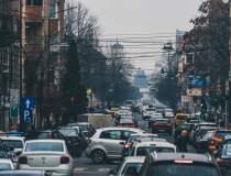 Arad suspendă transportul...