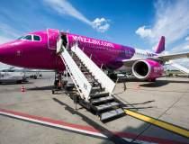 Wizz Air anunţă noile măsuri...