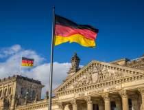 Guvernul german se așteaptă...