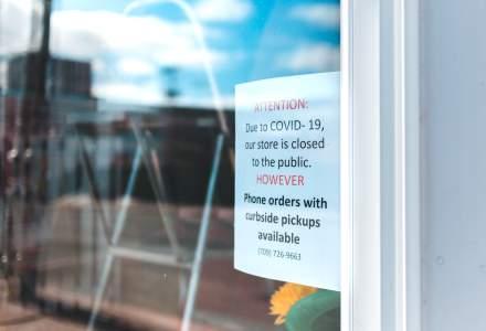 OIM: Peste 436 de milioane de companii riscă să fie închise, la nivel mondial, din cauza crizei generate de pandemia de Coronavirus