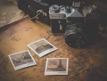 Blogger de călătorie: Viața,...