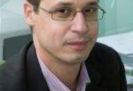PayUp si Cosmote, parteneriat pe piata cartelelor de telefonie mobila preplatite