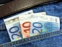 Proiectul Codului insolventei...