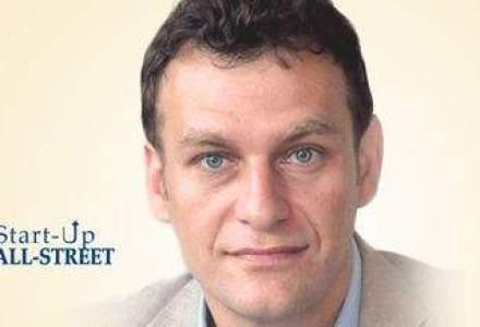 Dragos Popescu, Diagma: In retail NU mai e loc pentru micul antreprenor
