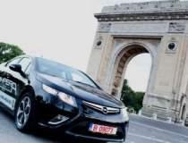 Opel reduce pretul modelului...