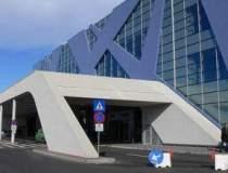 Aeroportul din Timisoara vrea...