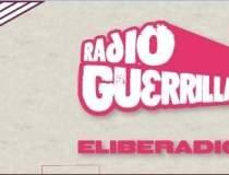 Radio Guerrilla: Stati...