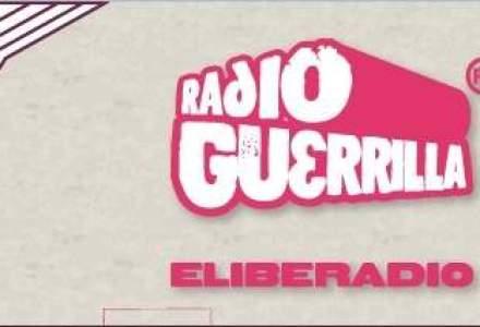 Radio Guerrilla: Stati linistiti la locurile voastre! Am respetat legea, dar respectam si decizia CNA