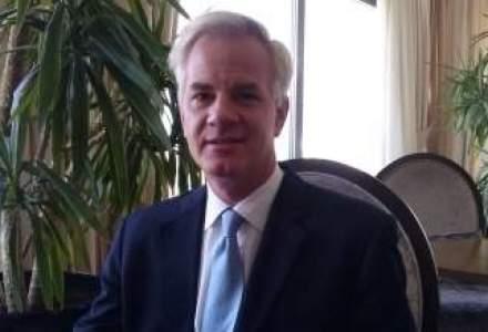 Executiv Citigroup: Vanzarea de pachete minoritare la companiile de stat NU are putere de transformare