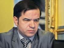 Valentin Mircea,...