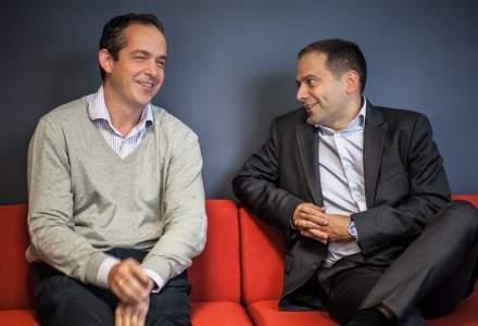 Santander finalizează investiția de 350 de mil. lire sterline în FinTech-ul Ebury, prezent și pe piața din România