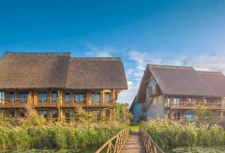 COVID-19 | Delta Dunării: Peste 90% dintre turiști și-au reprogramat sejururile după 1 iunie