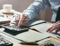REI Finance Advisors: Peste...