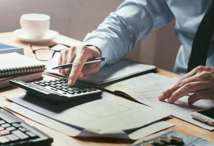 REI Finance Advisors: Peste 313 milioane de euro, disponibili pentru start-up-uri, IMM-uri și companii mari