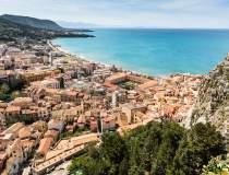 Turism post-covid | Sicilia...