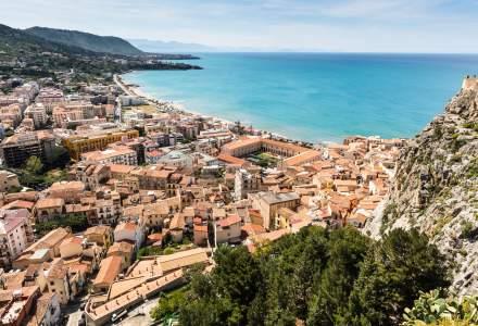 Turism post-covid   Sicilia va plăti jumătate din biletul de avion și o treime din cazare pentru turiștii care vor să o viziteze la toamnă