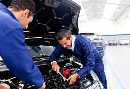 """Top 10 cele mai """"proaste"""" mașini noi după defecțiunile apărute în primii 3 ani. Modelele Dacia sunt pe locuri fruntașe"""