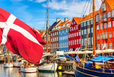 Coronavirus | Danemarca anunţă că răspândirea virală nu s-a accelerat după relaxarea restricţiilor