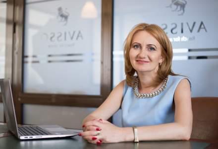 Mirabela Miron, Avisso: Peste câteva luni, dacă nu avem grijă de mediul antreprenorial, vom avea un guvern secătuit de resurse, o populație panicată, un sistem medical epuizat