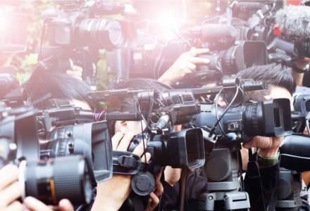 Guvernul plătește 200 mil. lei presei pentru o campanie de informare COVID-19
