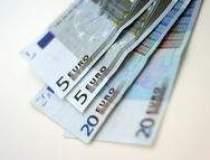 Cinteza, BNR: Lending...