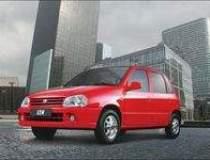 Suzuki va concedia 1.200...