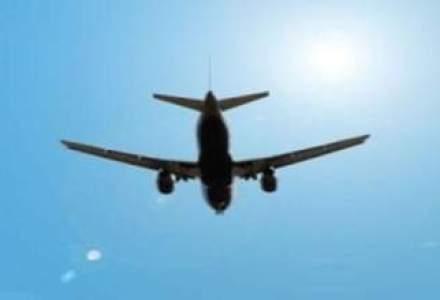 Romanii vor zbura mai des de la Craiova la Milano