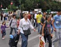 Primaria Timisoara vrea sa...