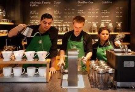 Ce spune cafeaua despre tine? Bautorii de cafe latte sunt nevrotici si vor sa fie pe placul tuturor