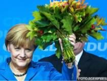 Angela Merkel a III-a: ea...