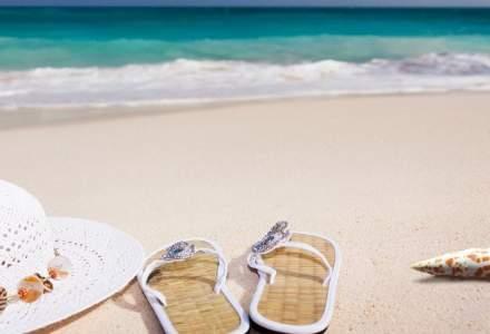 Ministrul Economiei, răspuns pentru un operator turistic de pe litoral, care spera să deschidă cel târziu la 1 iulie: E ca la bursă