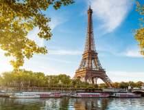 Franța va prelungi starea de...
