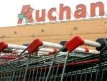 Auchan Romania opens second...