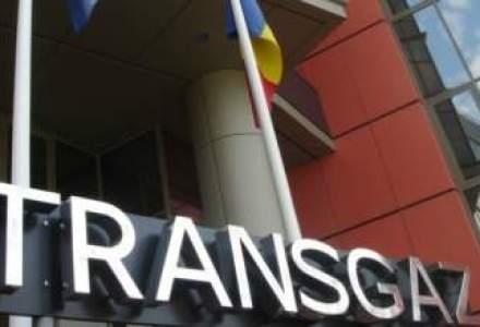 Nabucco are nevoie de bani si ca sa se inchida: Transgaz ofera un imprumut de 3,5 mil. de euro