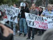 Der Spiegel: Guvernul Ponta...