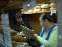Pretul painii a scazut cu 6%,...