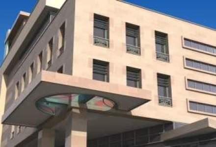 O companie din Olanda vrea sa cumpere 3 cladiri de birouri detinute de BlueHouse Capital in Bucuresti