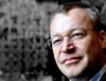 Presedintele Nokia: Elop va...