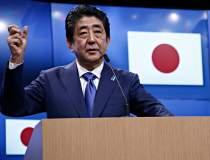 Japonia prelungește starea de...